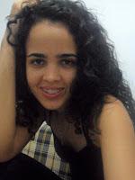 Iasmin