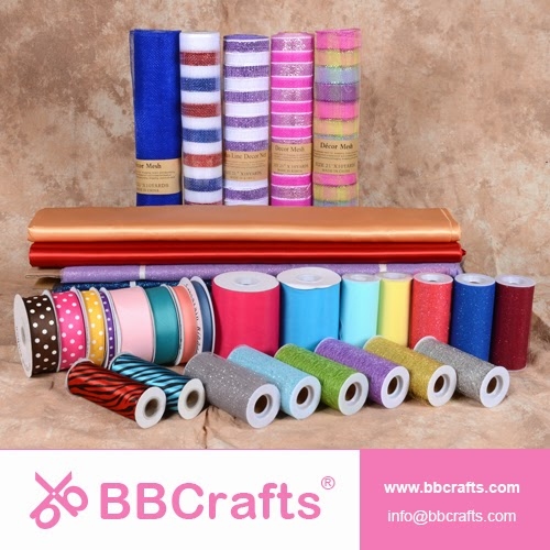 Bbcrafts coupon code