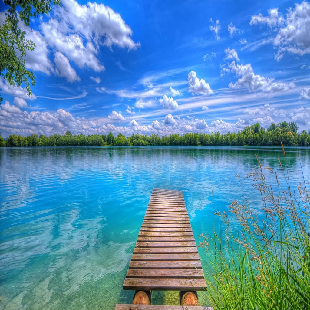 Nature: PCMovies: HD Superb Nature Wallpapers