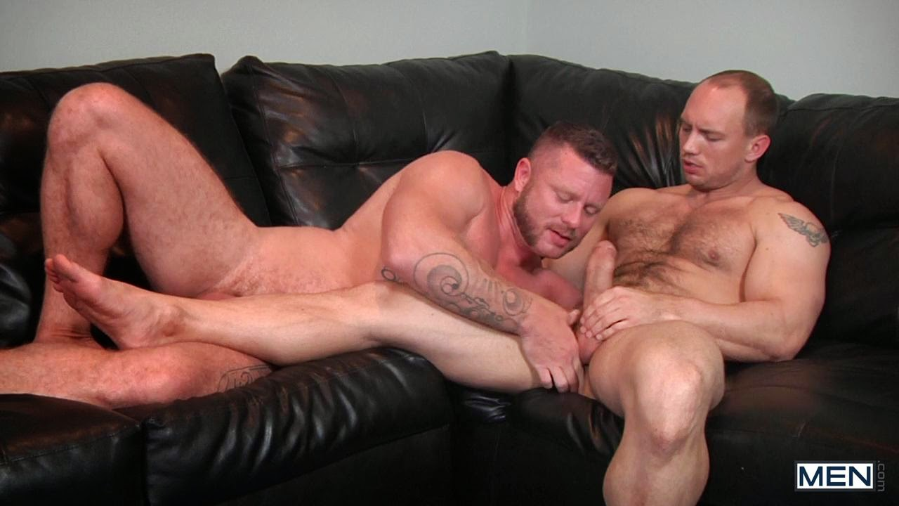Cheating Gay Porn