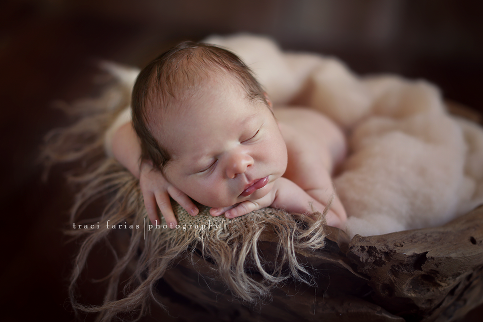 Email thisblogthisshare to twittershare to facebookshare to pinterest labels maternity photography