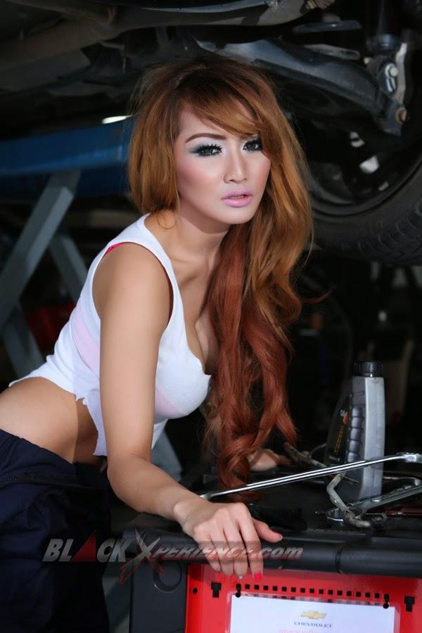 Image Result For Rhere Valentina Hot Foto Top Model