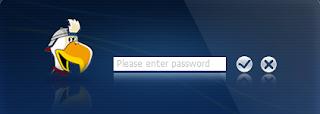 Anti-Porn with password.