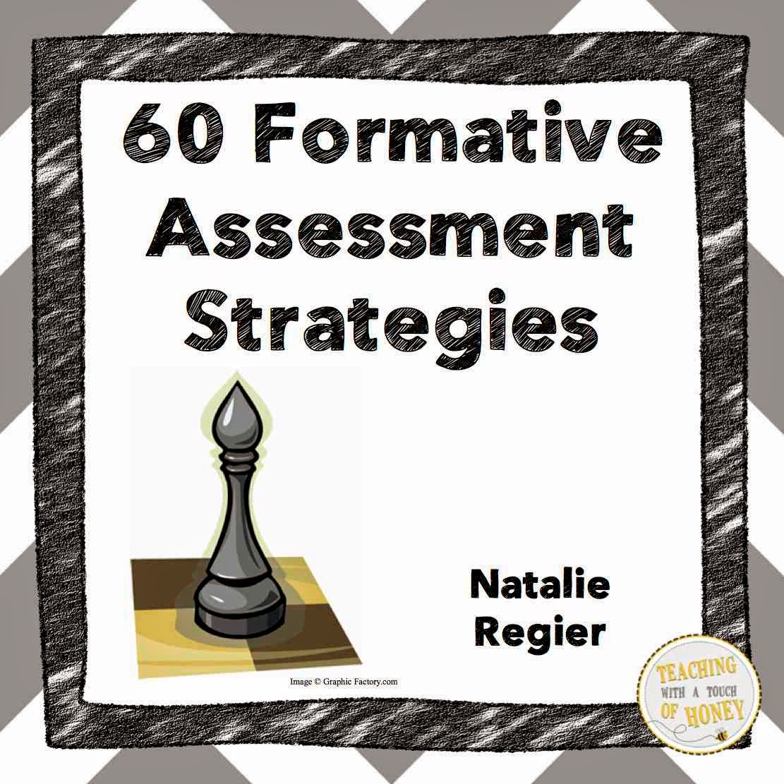 assessment strategies 22 easy to use formative assessment techniques teachers can use to measure student learning and adjust their lesson plan read our latest blog post for details.