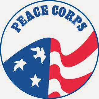 essays peace corps