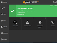 Avast! Premier 2015 Full Version Free Download