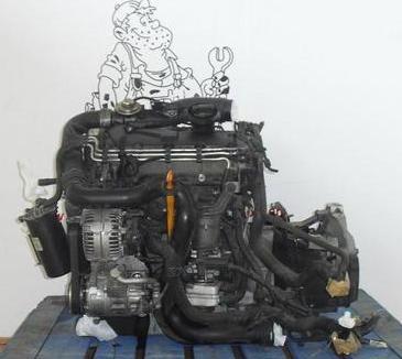Audi a3 diesel en venta