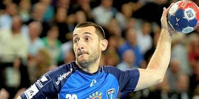Cómodo triunfo del Montpellier en Rusia por la Copa EHF | Mundo Handball