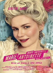 Baixar Filme Maria Antonieta (Dual Audio)