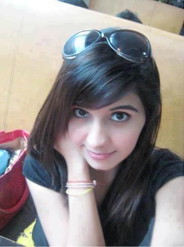 pakistan student girl pussy