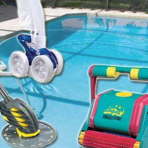 Vortex 3 comparatif robots piscine for Comparatif robot piscine