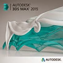 Autodesk 3DS Max Design cover