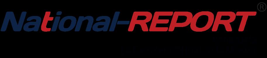 Red Sonica FM -- La Señal Trending !