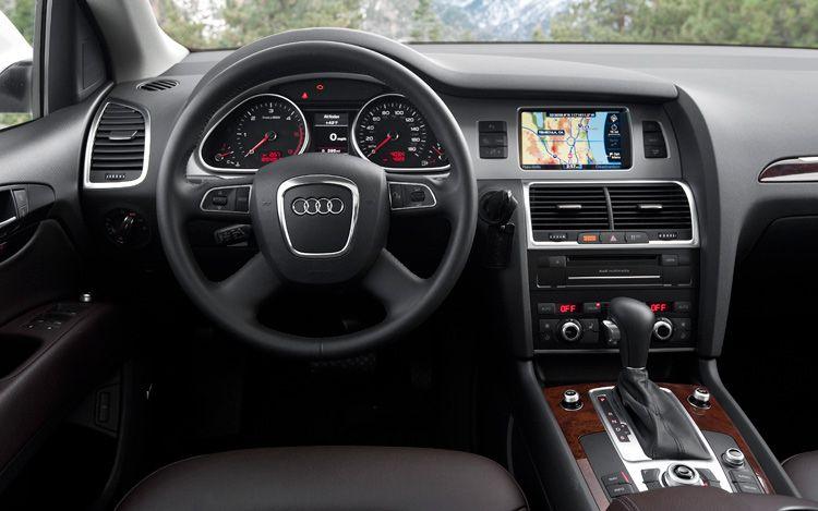 manual audi q7 car daily instruction manual guides u2022 rh testingwordpress co audi q7 user manual 2008 audi q7 user manual 2016