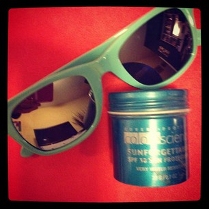 Sunglasses+from+TJMaxx,+Colorscience+Sunforgettable+Savvy+Spice+fashion+blog,+skin+care+tips+for+sunbathingpg