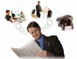 cursos de gestão de carreira
