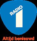 Radio 1 Belgium