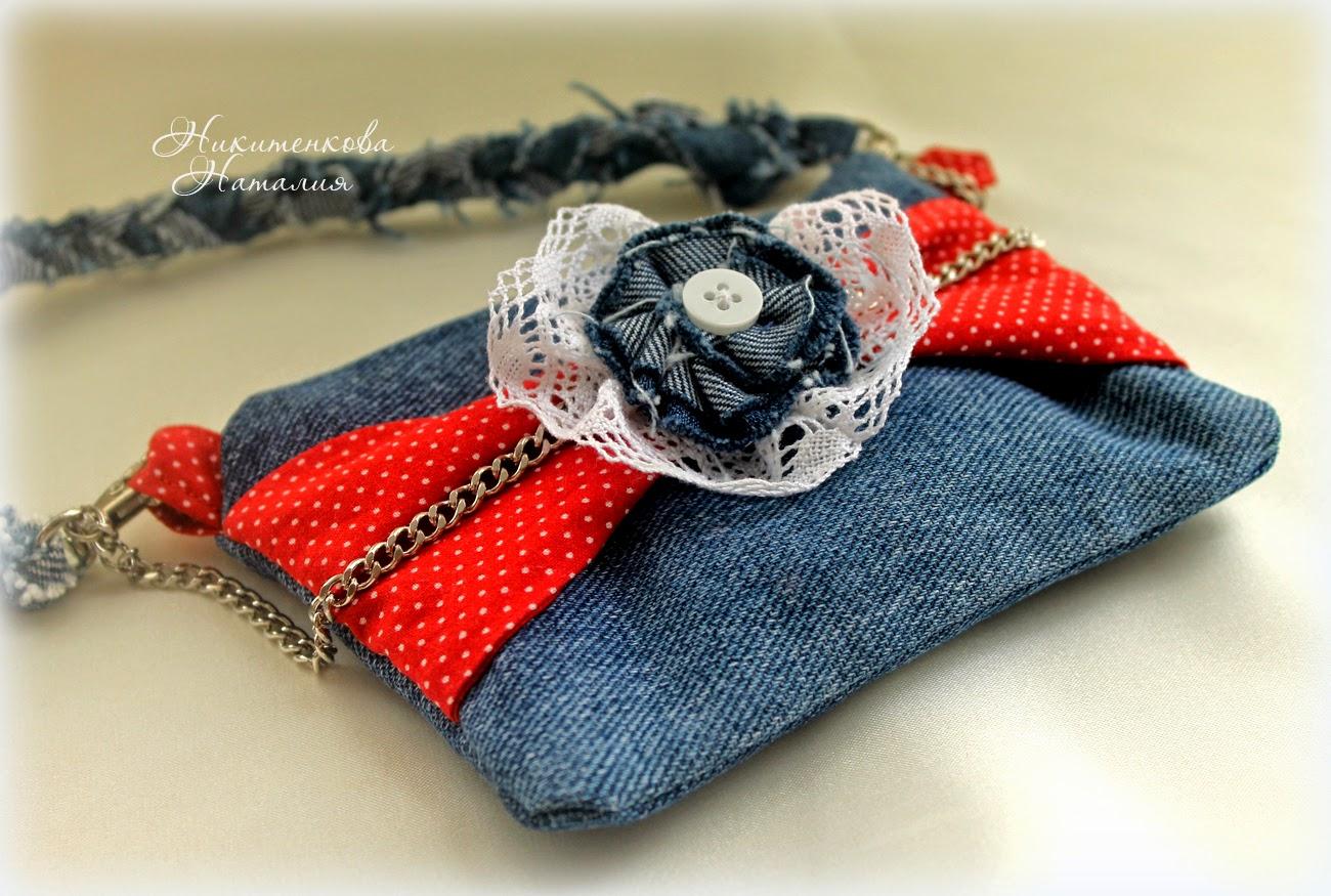 сумочка для девочки, шитье, детская сумочка