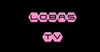 ver LOBAS TV online