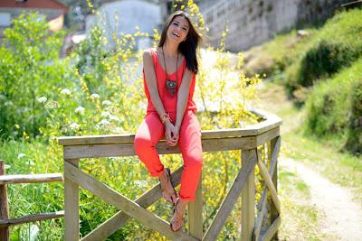 7 tendencias de moda: el verano de los detalles originales | www.mifabula.com