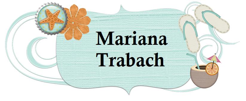 Mariana Trabach