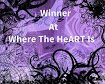 Where The Heart Is Winner