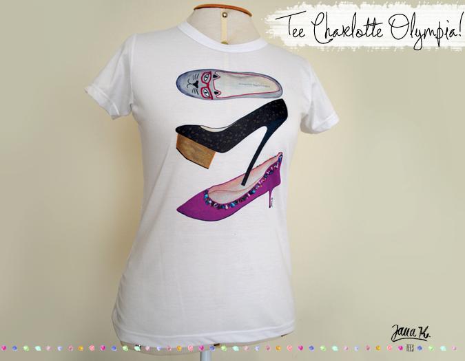 http://janaacessorios.com/store/produto/tee-charlotte-olympia/