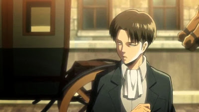Shingeki no Kyojin Episode 24 Subtitle Indonesia