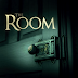 Full Free Download The Room