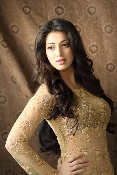lakshmi rai glamour  images