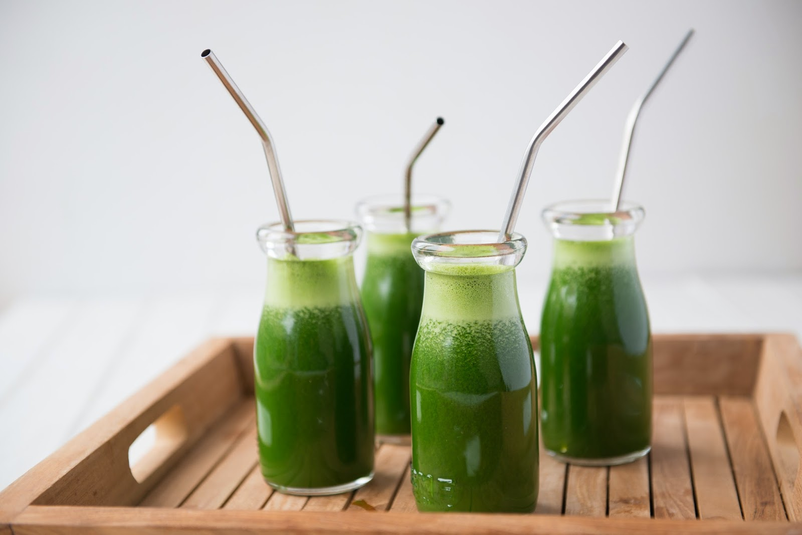 Image result for green juices