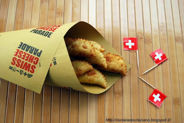 quando i cjalsòns incontrano i formaggi svizzeri