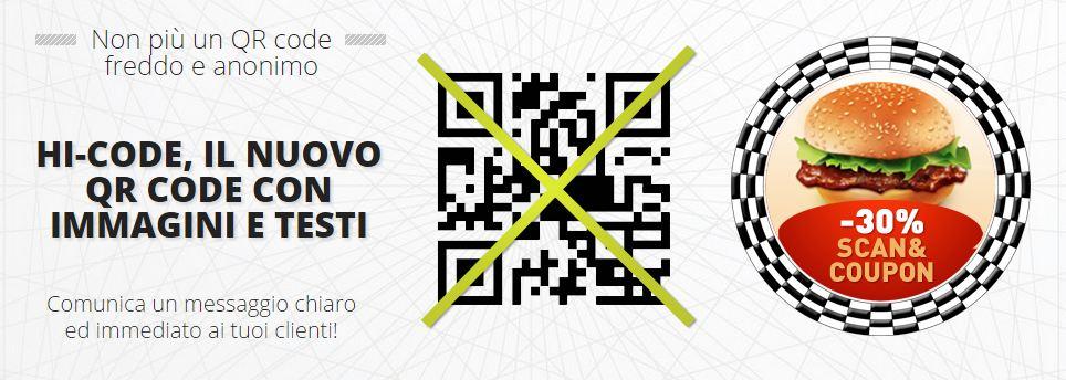 hi-code app