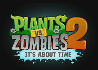 Download Games Plant Vs Zombie 2 Gratis | Coming Soon