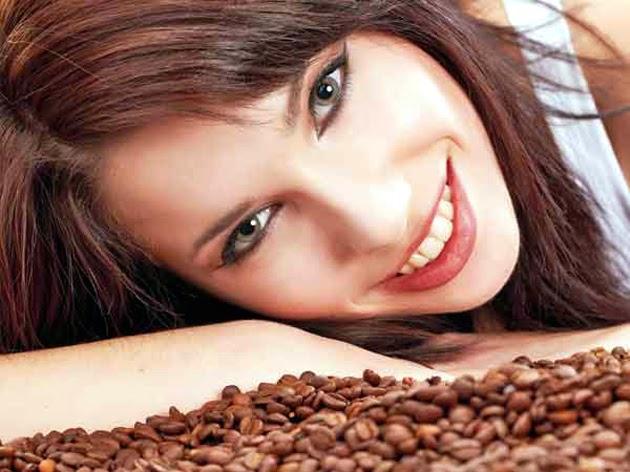 sade kahve içmek kilo yapmaz
