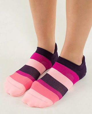 http://shop.lululemon.com/products/clothes-accessories/socks-and-underwear-socks/Womens-No-Show-Sock-Ergo-Toes?cc=12995&skuId=3526216&catId=socks-and-underwear-socks