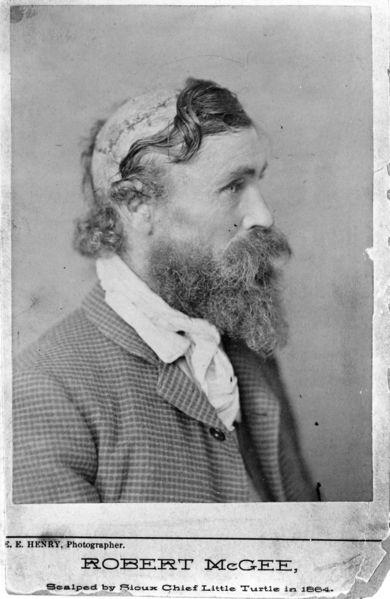 Esta foto de 1890 es de... 1890-robert-mc-gee