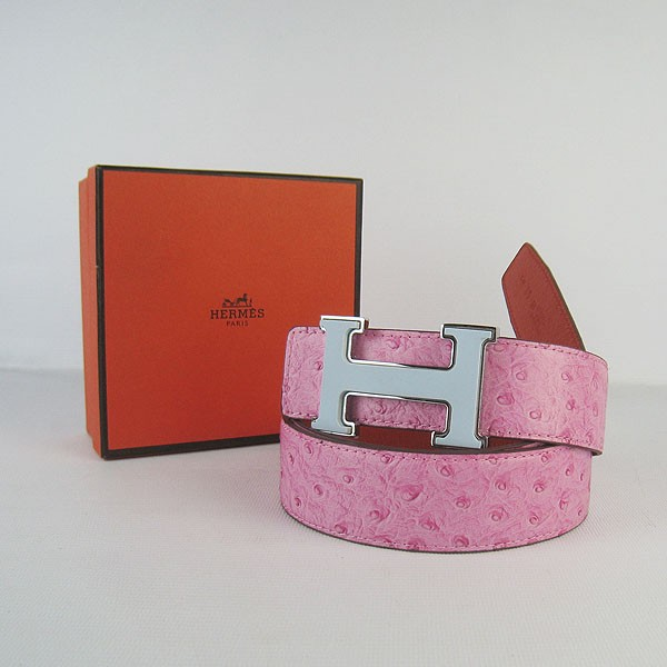 hermes belt replica women