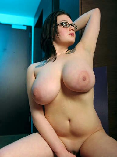 Shall afford Naked chubby suicide girl pics