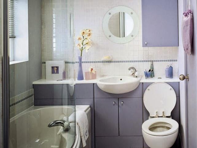 kamar mandi rumah minimalis, contoh kamar mandi rumah minimalis, contoh kamar mandi