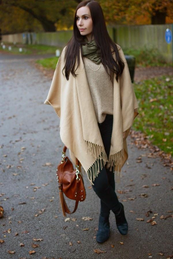 LamourDeJuliette_Cape_Winter_Outfit_Autumn_Fashion_Winter_Fashion_Look_003