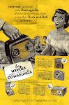 Escúchanos también en la radio on line de nuestros amigos Radio Las Recetas del Doctor Cowabunga.