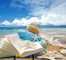 Lectura estival