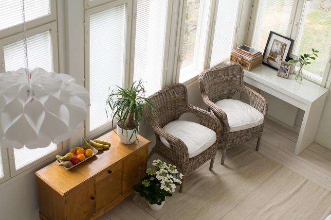 olohuone sisustus scandinavian interior skandinaviske interiör