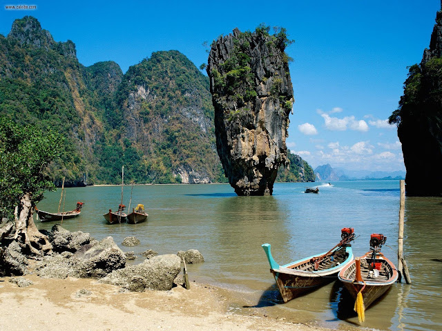 Thailand Wallpaper5