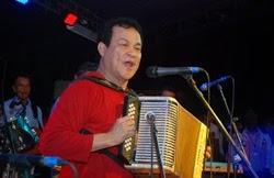 Alfredo Gutierrez - Esta Noche Es Mia