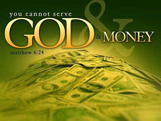 God+and+mammon.jpg