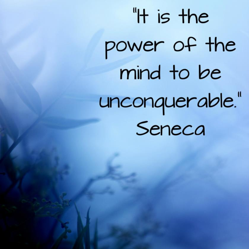 power of mind Subconscious mind power the power of your subconscious & unconscious mind are incredible here, we show you the vast benefits waiting under the surface, and how meditation is the best way to dive in, explore, and harness your deep mind.