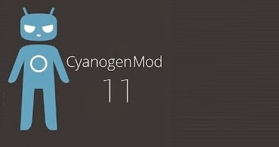 CyanogenMod 11 [NIGHTLY BUILDS]