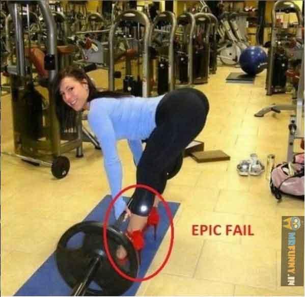 omg-gym-epic-fails